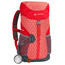 VAUDE Kids Puck 10 Backpack apricot